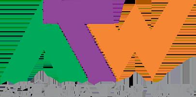 ATW - Agência Top Web
